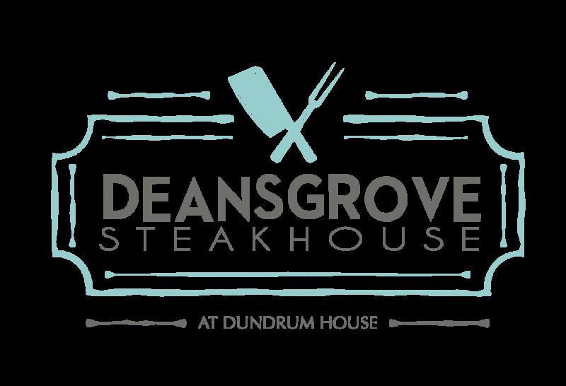 Deansgrove Logo